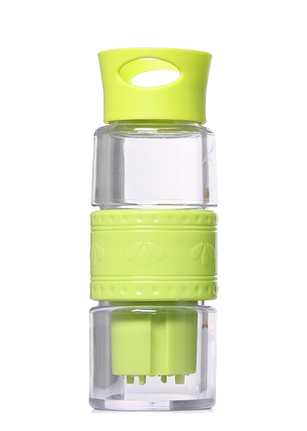 Juice Cup 400ML