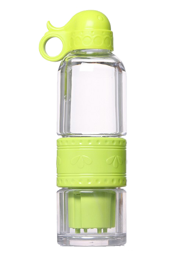 Juice Cup 450ML